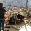 Top 3 Tekno Berita Hari Ini: 7 Gempa Sehari, Awan Hitam di Yogya, Gempa Majene
