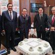 Calon CEO Lembaga Pengelola Investasi Menurut Luhut