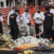 KNKT Janji Laporan Awal Sriwijaya Air SJ 182 Tuntas 30 Hari Sejak Kecelakaan