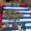Polda Papua Ungkap Identitas Penembak Warga Sipil di Intan Jaya