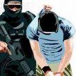 Densus 88 Tangkap Terduga Teroris di Kalbar