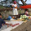 Mabes Polri Sebut Ada Penyelewengan Pengelolaan Dana Otsus Papua