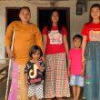 Rasminah: Sesusah Apapun Jangan Kawinkan Anak Kita Saat Pandemi