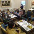 Gubernur Kalbar Pimpin Rapat Bahas Isu Aktual Bersama Forkopimda