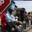 Lonjakan Kasus COVID-19, Phnom Penh Terapkan Lockdown