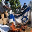 Kabinet Sudan Batalkan Undang-undang yang Boikot Israel