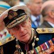 Pangeran Philip Meninggal Dunia pada Usia 99 Tahun