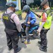 Polda Kalteng Perketat Pengamanan, Paska Teror di Mabes Polri