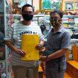 Gusti Achmad Putera Negara Diusulkan jadi Pahlawan Nasional