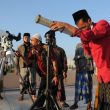 Tentukan Awal Ramadan, BMKG Gelar Rukyat Hilal di 29 Titik