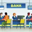 LPS: Giro di Bank Tumbuh dan Deposito Turun, Pelaku Ekonomi Bersiap Ekspansi