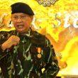 Bambang Soesatyo Berkukuh Tegas Pada KKB Bukan Berarti Melanggar HAM