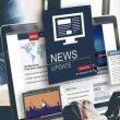 IDA Resmi Pilih Similarweb sebagai Standar Pengukuran Audiens Online di Indonesia