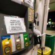 BBM Mengalir Kembali di Jaringan Pipa di Wilayah Timur AS