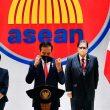 ASEAN Ingin Batalkan Seruan PBB untuk Embargo Senjata Myanmar