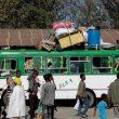 Ethiopia Tuduh AS 'Ikut Campur' Urusan Dalam Negeri di Tigray