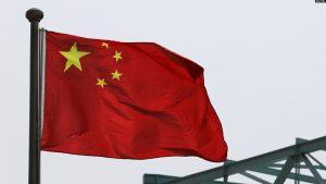 China Susun Rencana Aksi untuk Dongkrak Ambisi Piala Dunia