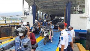 Antisipasi Lonjakan Pasca Pembukaan Penyekatan di Lombok Timur