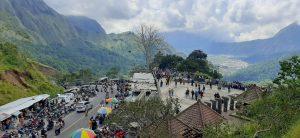 Bupati Lombok Timur Terbitkan Surat Edaran Penutupan Obyek Wisata