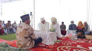 Cegah Pernikahan Dini, DP3AKB Lotim Gandeng Mitra Pemerhati Perempuan dan Anak