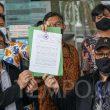 Kisruh TWK KPK, Dosen Unair: Sempurnakan Tiadanya Komitmen Jokowi Soal Korupsi