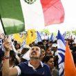 Warga Meksiko Memilih dalam Pilkada yang Menentukan