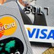 RUU Perlindungan Data Pribadi Tak Kunjung Disahkan, Tersumbat di Mana?