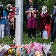 PM Trudeau: Pembunuhan terhadap Muslim Kanada 'Bukan Kecelakaan'