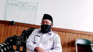 Dispora Lombok Timur Komitmen Lengkapi Sarpras Atlit