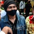 Kasus Anji, Kapolrestro Jakarta Barat Isyaratkan Barbuk Narkoba Jenis Lain
