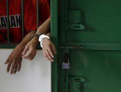 Belasan Anak Diselamatkan dari TPPO Seksual, Proses Hukum Ditunggu