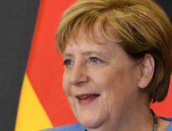 Pemilu Jerman: Siapa yang akan Gantikan Merkel?