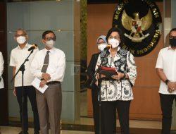 Pengamat: 'Diskon' BLBI Mencederai Keadilan Publik
