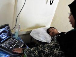Hari Keselamatan Pasien Sedunia: Target Utama, Turunkan Angka Kematian Ibu
