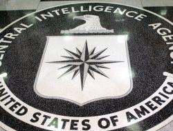 CIA Pecat Kepala Stasiunnya di Wina Terkait Penanganan Kasus Sindrom Havana