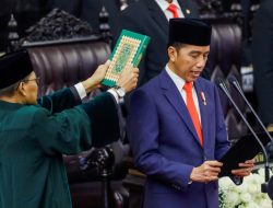 Ketua MPR: Masa Jabatan Presiden Tiga Periode Banyak Kerugiannya