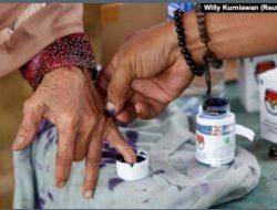 Data Pemilih: Problem Laten Pemilu di Indonesia