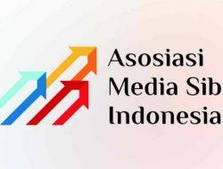 10  Media Digital Terpilih Program Pengembangan Kapasitas AMSI dari Internews dan USAID